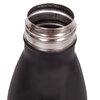 Biggmug 790 ml Paslanmaz Çelik Matara. ürün görseli