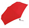 Fare 5050 Microbrella® Mini Şemsiye. ürün görseli