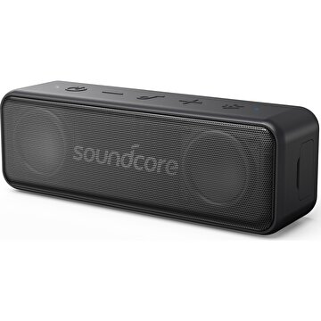 Picture of Anker Soundcore Motion B Bluetooth Hoparlör