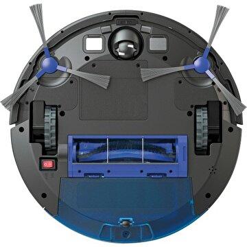Picture of Anker Eufy RoboVac 35C - Wi-Fi Uygulama Destekli Akıllı Robot Süpürge