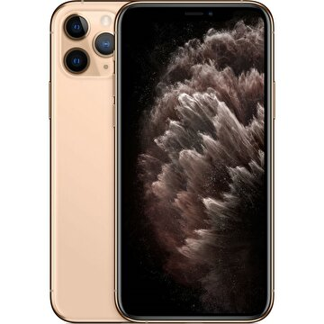 Picture of Apple iPhone 11 Pro 64 GB Altın