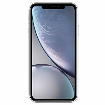 Picture of Apple iPhone XR 64 GB Beyaz