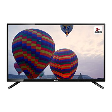 Picture of Arçelik A32L 5845 4B LED TV