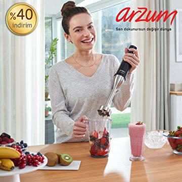 Picture of Arzum %40 indirim Kuponu