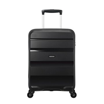 Picture of American Tourister Bon Air 55 Cm Kabin Boy Valiz