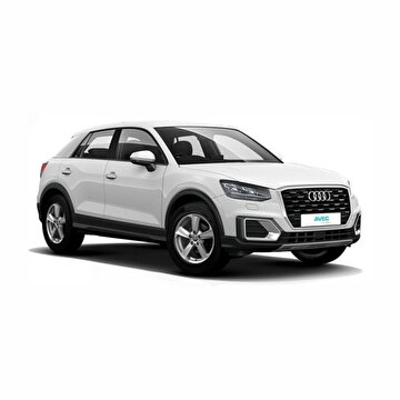 Picture of Avec Rent A Car 1 Günlük Audi Q2  Araç Kiralama
