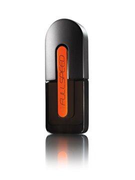 Picture of Avon Full Speed EDT 75 ml Erkek Parfüm