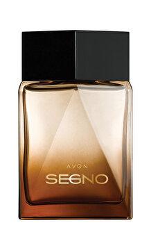 Picture of Avon Segno EDP Erkek Parfümü 75ml