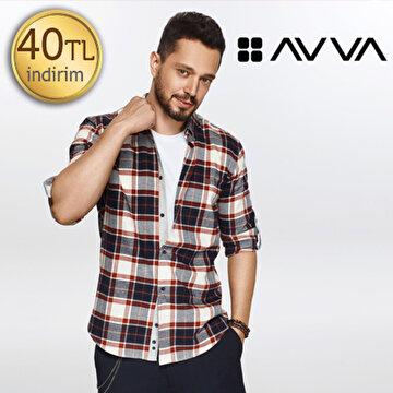 Picture of avva.com.tr 40TL İndirim Kuponu