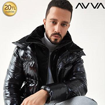 Picture of avva.com.tr 20 TL İndirim Kuponu