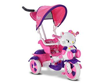 Picture of Babyhope Kety Üçteker Bisiklet