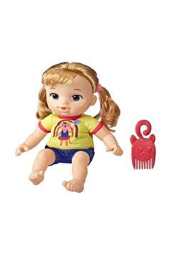 Picture of Baby Alıve Minik Bebeğim