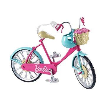 Picture of Barbie'nin Bisikleti