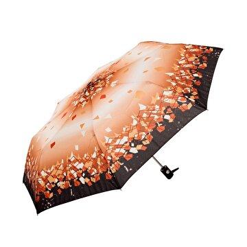 Picture of Biggbrella 1088Pry06 Desenli Şemsiye