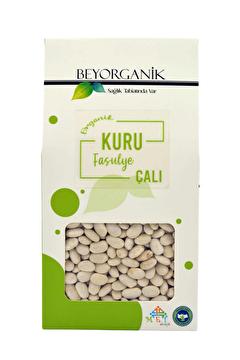 Picture of Beyorganik Organik Kuru Fasulye 400 Gr.