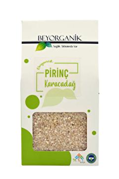 Picture of Beyorganik Organik Pirinç Karacadağ 450 Gr.