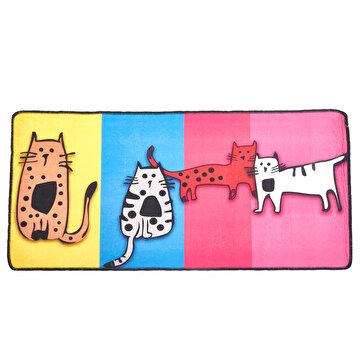Picture of Biggdesign Cats Yolluk