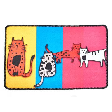 Picture of Biggdesign Cats Paspas