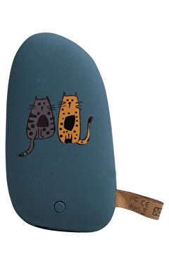 Picture of BiggDesign Cats Powerbank