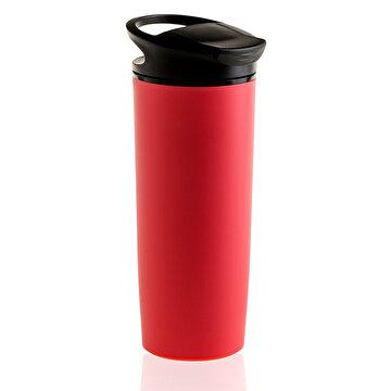 Picture of Boomug  Plastik Devrilmez Mug