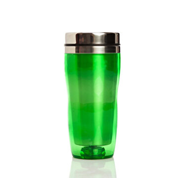 Picture of Boomug Hf344B Mug 450 Ml