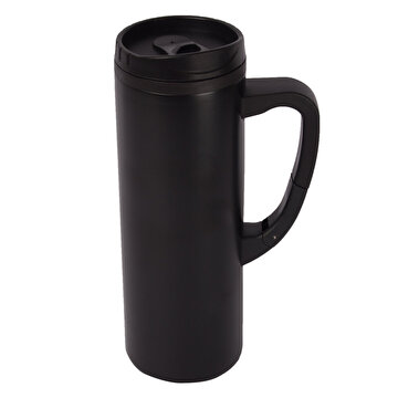 Picture of Boomug Kulplu Çelik Mug