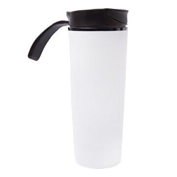 Picture of Boomug  Vakumlu Devrilmez Mug