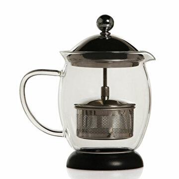 Picture of Biggcoffee Çay Ve Kahve Presi 500 Ml