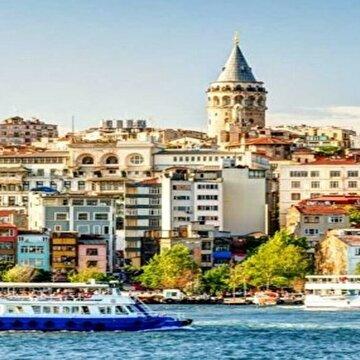 Picture of  İstanbul Avrupa Yakası - Sabiha Gökçen Havalimanı Transfer Hizmeti
