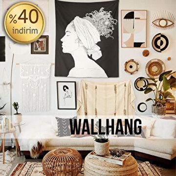 Picture of Wallhang.com.tr'de Geçerli %40 İndirim Kuponu