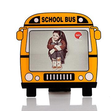 Picture of Balvi Blv25442 Okul Otobüsü Çerçeve