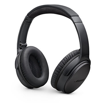 Picture of Bose QuietComfort 35 II Siyah