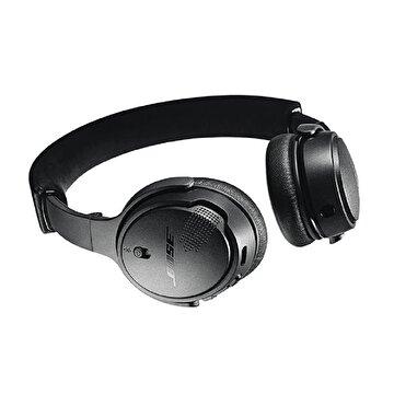 Picture of Bose On-Ear Wireless Kulaklık Siyah