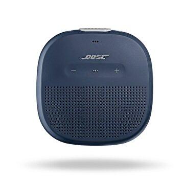 Picture of Bose SoundLink Micro Bluetooth Hoparlör Mavi