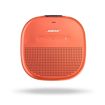 Picture of Bose SoundLink Micro Bluetooth Hoparlör Turuncu