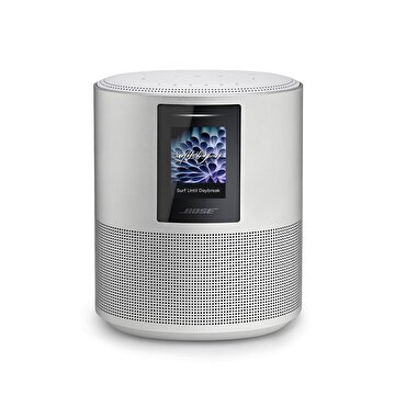 Picture of Bose Home Speaker 500 Luxe Silver