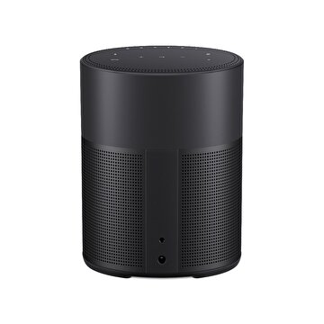 Picture of Bose Home Speaker 300 Siyah