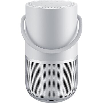 Picture of Bose Portable Home Speaker Gümüş