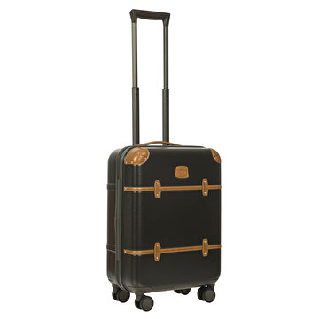 Picture of  Brics Bellagio Trolley 38 x 55 x 20 Olive Valiz