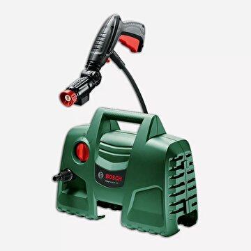 Picture of Bosch EasyAquatak 100 Yüksek Basınçlı Yıkama Makinesi
