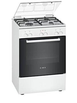 Picture of Bosch Serie | 2 HXA660D29T Solo Fırın Beyaz