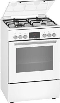 Picture of Bosch Serie|6 HXR390H29T Fırın Beyaz