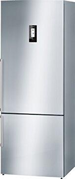 Picture of Bosch KGN57Pı26N No Frost Kombi Buzdolabı