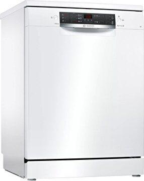 Picture of Bosch SMS45JW00T Bulaşık Makinesi Beyaz