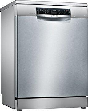 Picture of Bosch SMS67MI01T Serie|6 Bulaşık Makinesi Inox