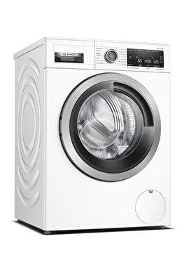 Picture of Bosch WAX28M80TR 10 kg 1400 devir Çamaşır Makinesi