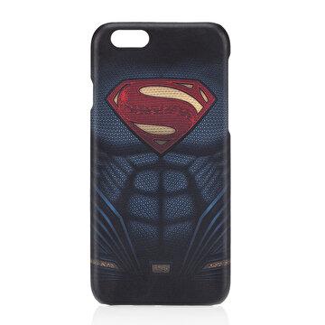 Picture of Batman v Superman Dark iPhone 6/6S Kapak