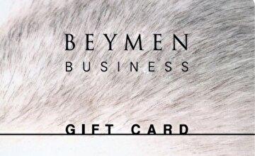 Picture of Beymen Business 100 TL Dijital Hediye Çeki