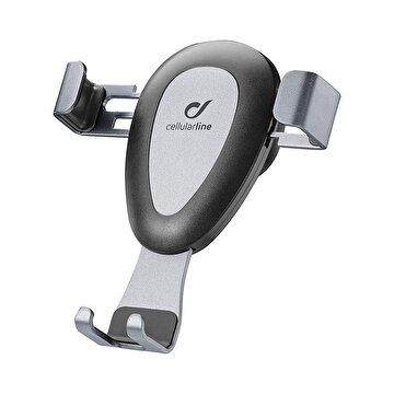 Picture of Cellularline Handy Wing Pro Araç içi Tutucu