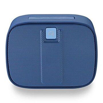 Picture of Cellularline Fizzy Taşınabilir Bluetooth Hoparlör-Mavi